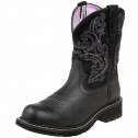ARIAT Womens Fatbaby Western Boot