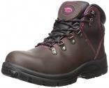 Avenger Work Boots Framer A7125 Womens Steel Toe EH Waterproof Work Boots