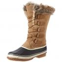 Northside Womens Kathmandu Waterproof Snow Boot